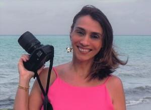 Leticia Maranhao