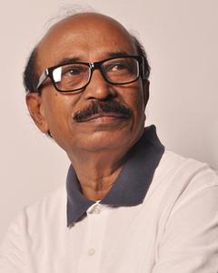 Abdul Mannan