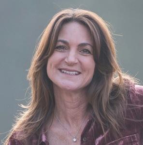 Christina Sodano