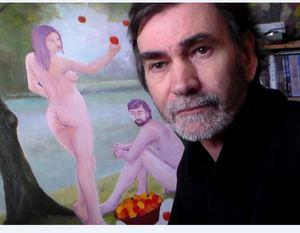 Michel Boettcher