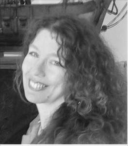 Nathalie Frenière