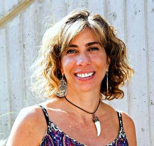 Pamela Awad