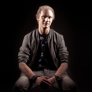 Tobias Theiler