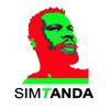 Hans Simtanda Caspersen