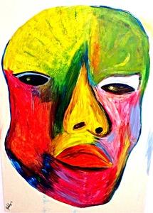 Almhaga Art Gallery