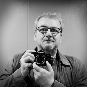 Petr Borovec