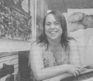 Laura H Elliott