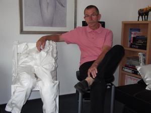 Helmut Zbeczka