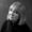 Anne Farrall Doyle