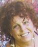 FLORA CASTALDI