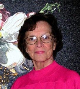 Barbara Buer