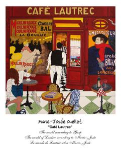 Marie-Josée Ouellet