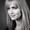 Adrienne Egger
