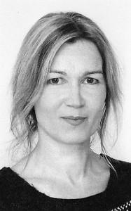 Martina Hartusch