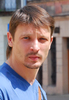 Kuzmin Aleksandr