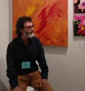 Francesco Montefiore
