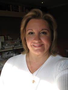 Carla Hefley
