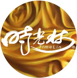 Time Lin