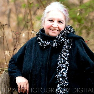 Carole Robitaille