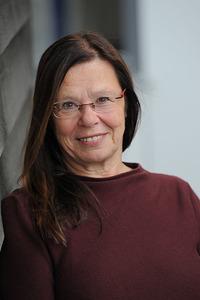 Claudia Junge