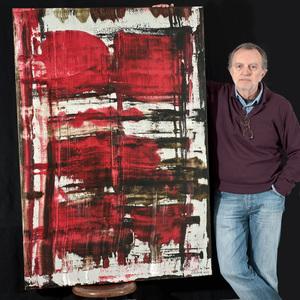 Ricardo Pettermann Laires