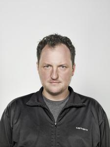 Simon Puschmann
