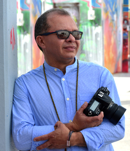Rafael Montilla
