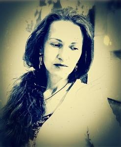 Judit Nagy L.