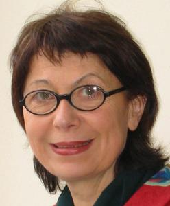 Tiziana Tateo