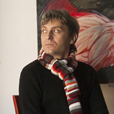 Inokenty Korshunov