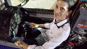 Fernando Stufano