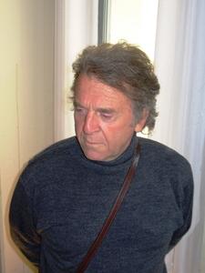 Felipe Mercadal