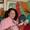 Janet Summers-Tembeli