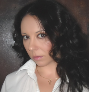Stacey Geyer