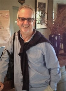 Gianfranco (John) Gambardella