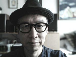 NORO SHIRAISHI