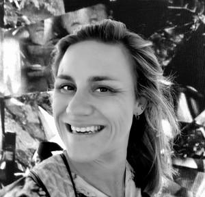 Barbara Lisowski