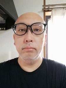 Koichi Nakada