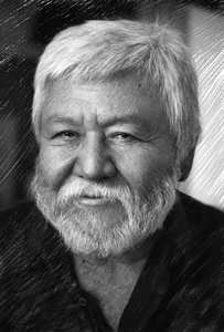 KARAK Bolotbek Karakeev