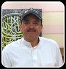 MOHAMED F S AWAD