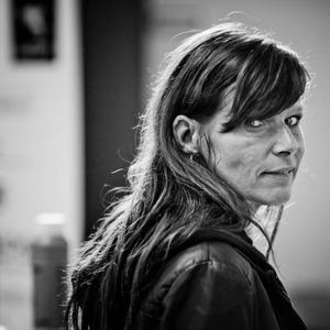 Jeannette Woitzik