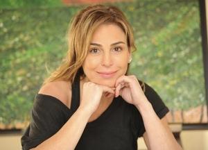 Rawia Ghandour Zantout