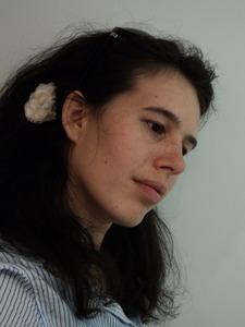 Quirine Kemper