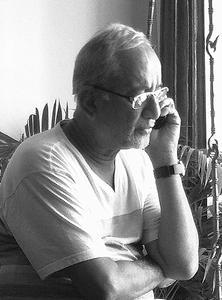 V.Hariraam