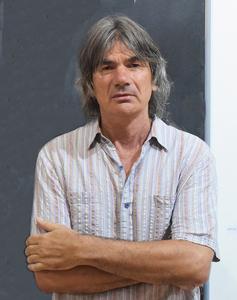 Dragan Markovic Markus