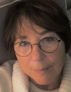 Renate Kirchhof