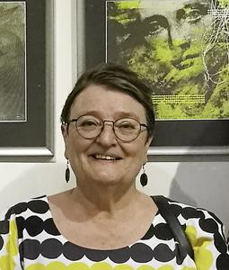 Mirja Nuutinen