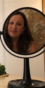 Alessandra Haldi Piano