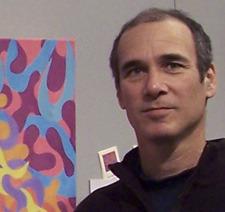 Jim Modiano