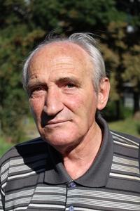 Ivan Ninov